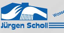 Jürgen Scholl GmbH